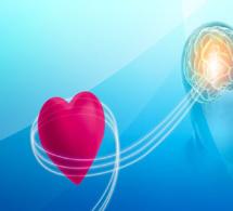 Activar la inteligencia superior del corazón