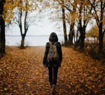 Un mundo mejor: Pequeños pasos