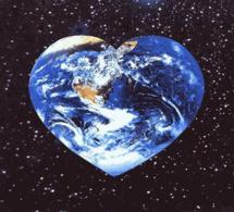 Iniciativas de coherencia global