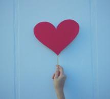 Iniciación al Camino del Corazón 19,20,21 de febrero 2021