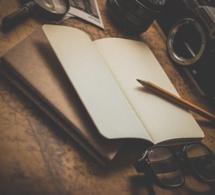 ¿Escribir mis memorias?