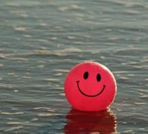 Las emociones positivas mejoran la capacidad para afrontar la adversidad