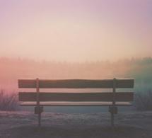 Paciencia, un preventivo del estrés pasado por alto