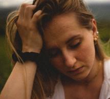 Photo by Molnár Bálint on Unsplash