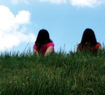 Las cinco claves para una comunicación emocional efectiva