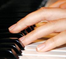 La comunicación musical es una forma de empatía