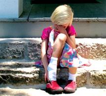 Padres y divorciados: ¿dos realidades incompatibles?