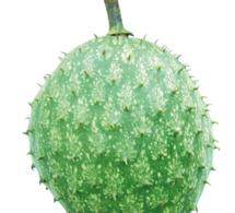 Guanábana, ¿la fruta milagrosa?