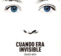 Cuando era invisible (Ghost Boy)